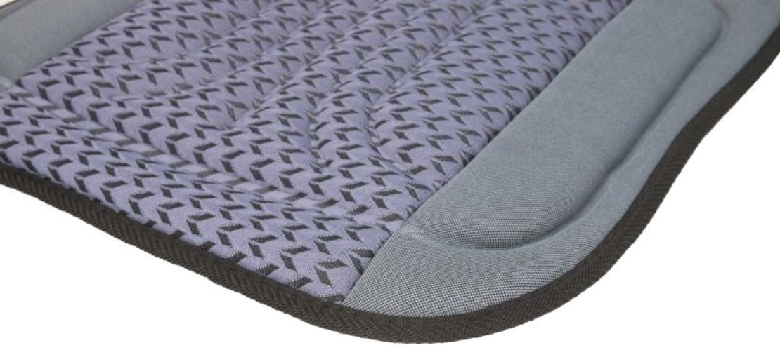 Heated Seat Cover 9600000392 WAECO 9600000392 original quality