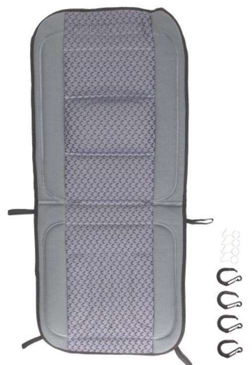 Θερμαινόμενο κάθισμα WAECO 9600000392 ειδική γνώση
