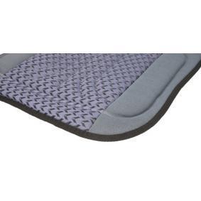 Подгряващи постелки за кола 9600000392