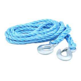 Tow ropes GD00299