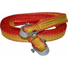 Tow ropes GD00302