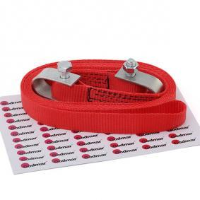 Tow ropes GD00309