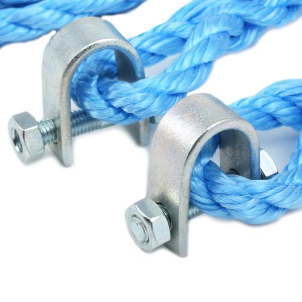Cordes de remorquage GODMAR GD00312 connaissances d'experts