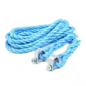 Cordas de reboque GD00312