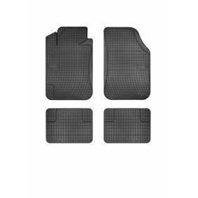 Ensemble de tapis de sol N° de référence 0016 120,00€