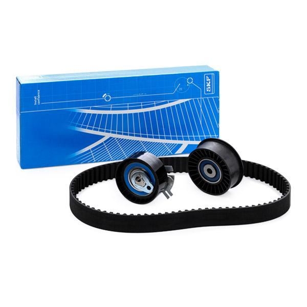 Cam Belt Kit VKMA 06503 SKF VKMT06503 original quality