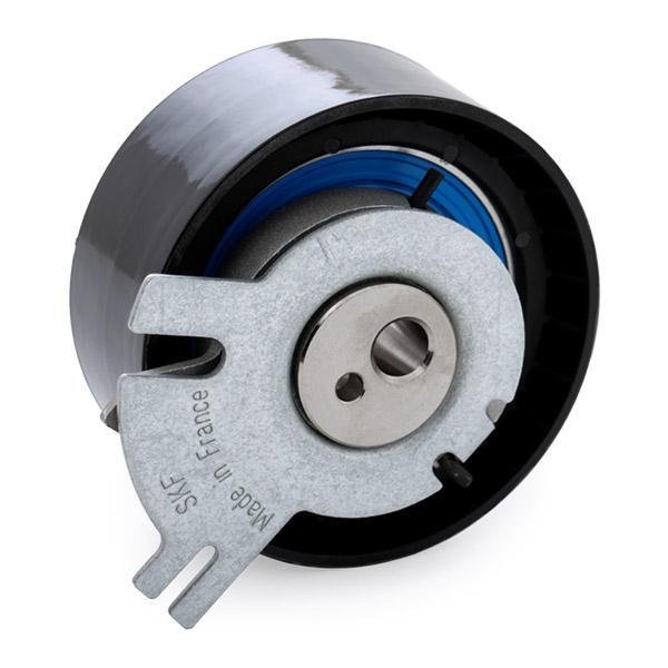 Cam Belt & Cam Belt Kit SKF VKM16503 expert knowledge