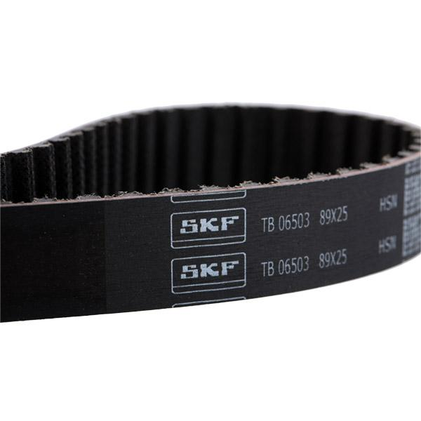 Article № VKMT06503 SKF prices