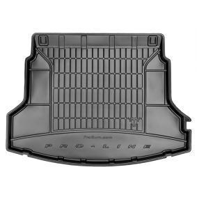 Bandeja maletero / Alfombrilla TM548034 HONDA CR-V IV (RM_)