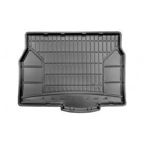 Bandeja maletero / Alfombrilla TM548249 OPEL Astra H Hatchback (A04)