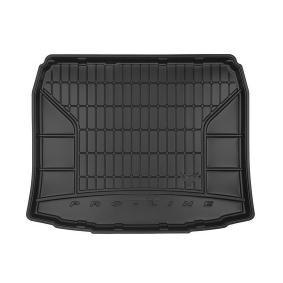 Bandeja maletero / Alfombrilla TM548294 AUDI A3 Sportback (8PA)