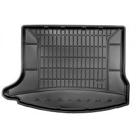 Koffer- / Laderaumschale TM548669
