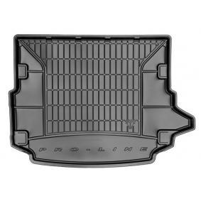 Bandeja maletero / Alfombrilla TM548737 LAND ROVER Discovery Sport (L550)