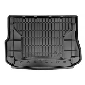 Bandeja maletero / Alfombrilla TM548744 LAND ROVER Range Rover Evoque (L538)