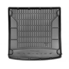 Bandeja maletero / Alfombrilla TM548836 SEAT Exeo ST (3R5)