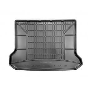 Bandeja maletero / Alfombrilla TM548874 VOLVO XC60 (156)