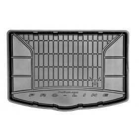 Koffer- / Laderaumschale TM548959