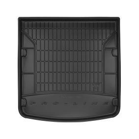 Bandeja maletero / Alfombrilla TM549062 AUDI A5 Sportback (8TA)