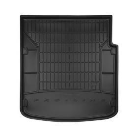 Koffer- / Laderaumschale TM549093