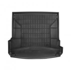 Bandeja maletero / Alfombrilla TM549147 AUDI Q7 (4MB)