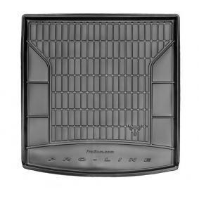 Koffer- / Laderaumschale TM549178