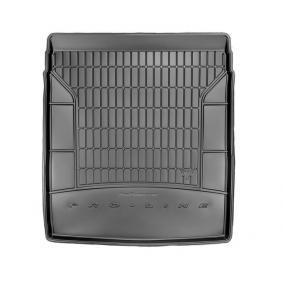 Bandeja maletero / Alfombrilla TM549239 VW PASSAT, CC