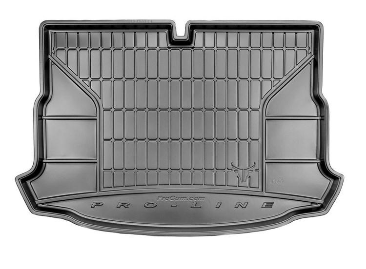 FROGUM  TM549260 Bandeja maletero / Alfombrilla