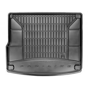 Bandeja maletero / Alfombrilla TM549284 VW Touareg (7P5, 7P6)