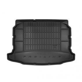 Car boot liner TM549291 SEAT Leon Hatchback (5F1)