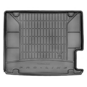 Bandeja maletero / Alfombrilla TM549352 BMW X3 (F25)