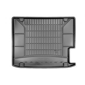 Bandeja maletero / Alfombrilla TM549369 BMW X4 (F26)