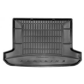 Koffer- / Laderaumschale TM549406