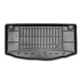 Bandeja maletero / Alfombrilla TM549505 KIA PICANTO (TA)
