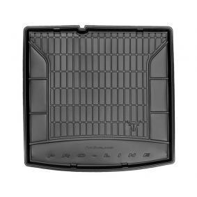 Bandeja maletero / Alfombrilla TM549758 OPEL Corsa D Hatchback (S07)