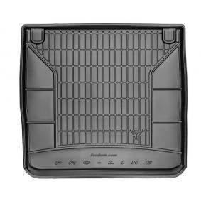 Bandeja maletero / Alfombrilla TM549918 CITROËN C5 III Familiar (RW_)