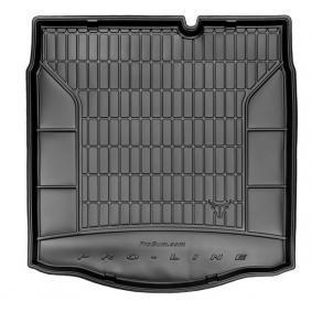 Bandeja maletero / Alfombrilla TM549932 PEUGEOT 301