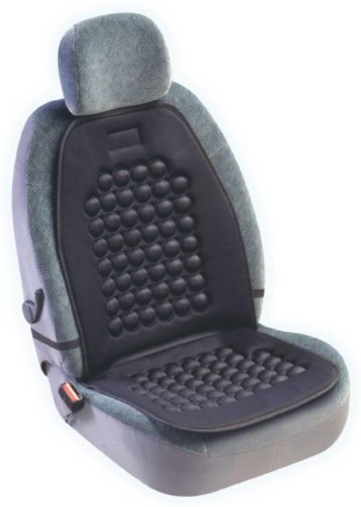 Auflagen für Autositze MAMMOOTH A047 137580 Bewertung