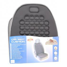 Seat cover Number of Parts: 1-part A047137580