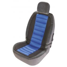 Seat cover Number of Parts: 1-part A047222780