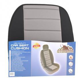 Seat cover Number of Parts: 1-part A047222770