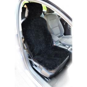 Autositzauflage A047225610