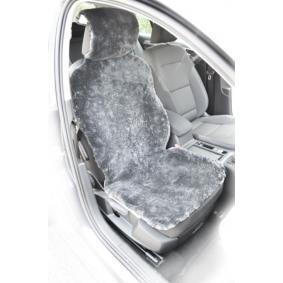 Autositzauflage A047225620