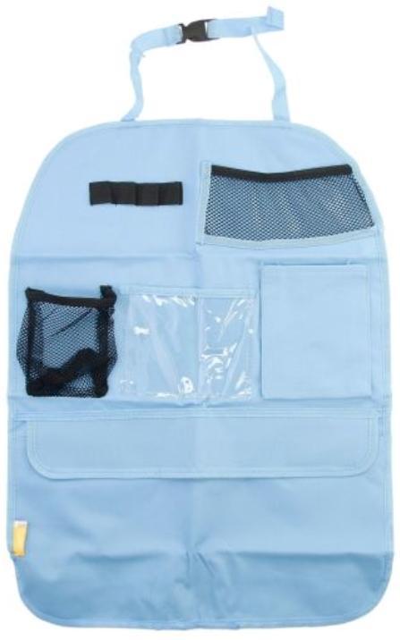 Rücksitz-Organizer 223020 MAMMOOTH 223020 in Original Qualität