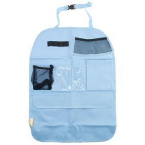 Organizator portbagaj 223020