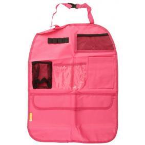 MAMMOOTH Organizador de compartimento de bagagens / bagageira 223030