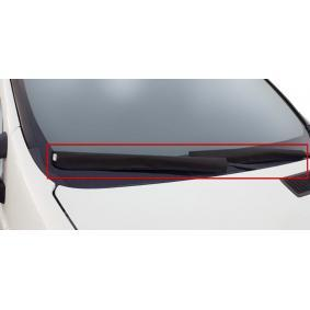 Headlight Squeegee, protective sleeve CP10001