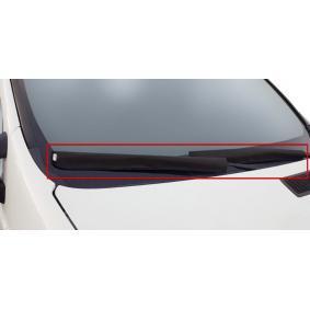 Ablaktörlő védőhuzat CP10001
