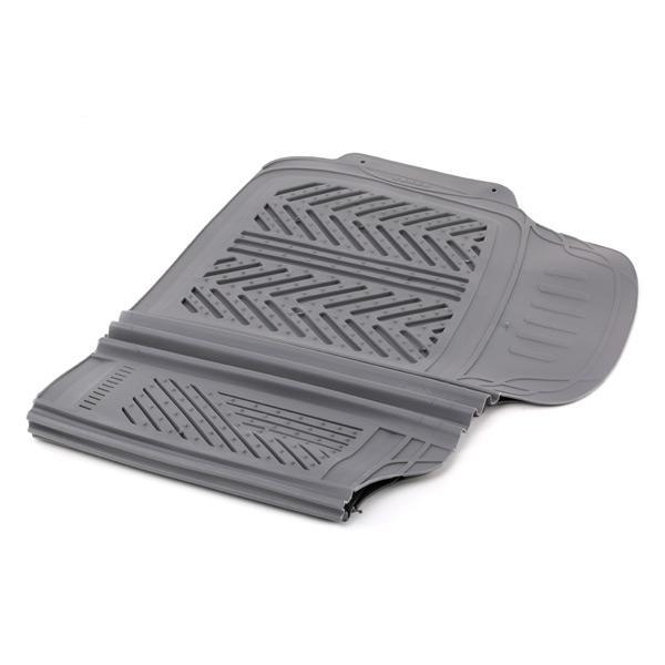 Fußmattensatz POLGUM AH008TS Bewertung