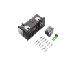 OEM Control Unit, parking heater 88205A from WEBASTO
