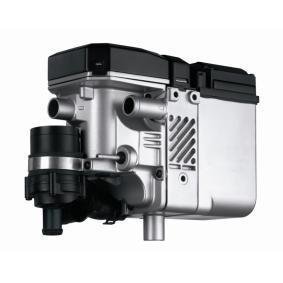 WEBASTO  9003167C Parking Heater